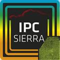 IPC Sierra